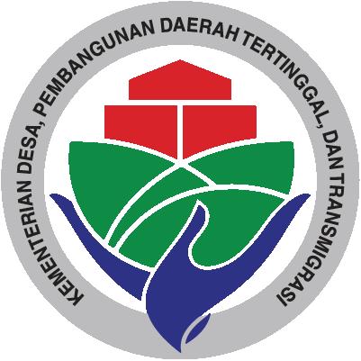 Kementerian Desa